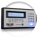 Pacline overhead conveyors Retriever™ icon