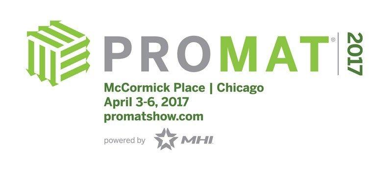 Promat show 2017