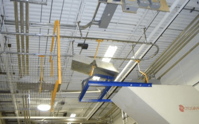 Automated System for Corrugated Carton Removal
