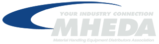 Material Handling Distributors Association
