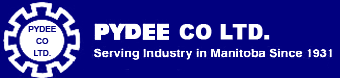 Pydee Co Ltd
