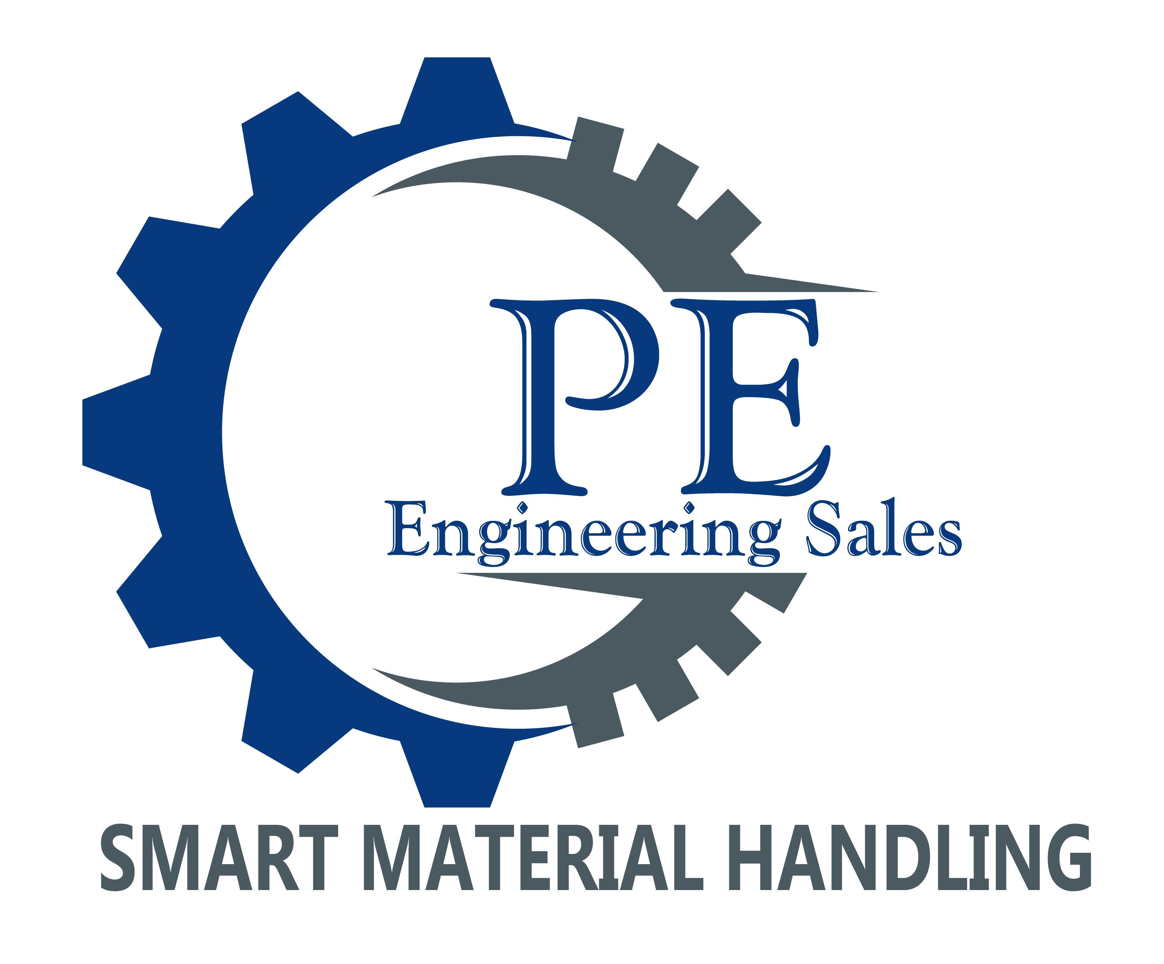 PE Engineering