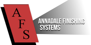 Annadale Finishing Systems