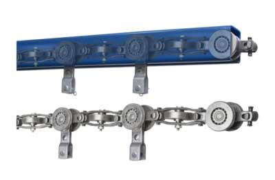 Unibilt Conveyor