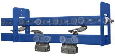 Unibilt-Power-and-Free-Conveyor