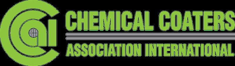 Chemical Coaters Association International